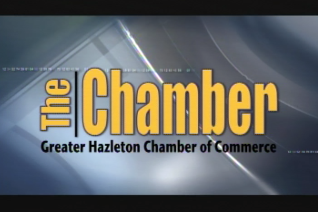 ChamberChat Featured
