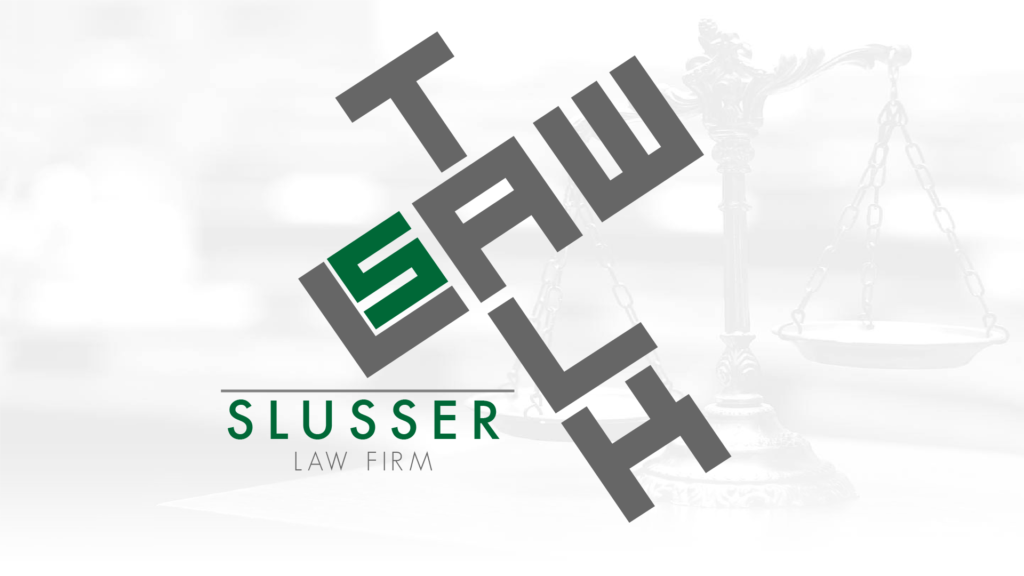 lawtalk_slusser-01