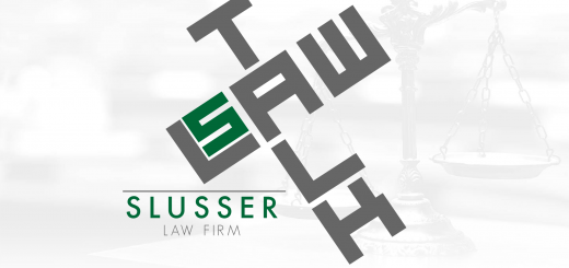 lawtalk_slusser-01-520x245