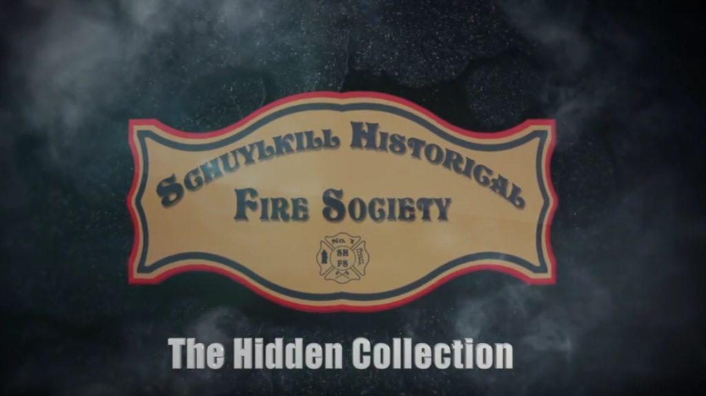 sch co fire museum hidden